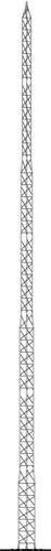 Universal Tower 6-70