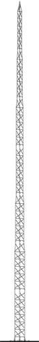 Universal Tower 7-70