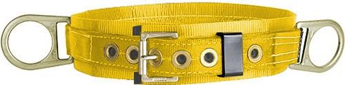 Elk River Medium Safety Belt