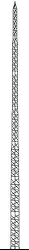 Universal Tower HD12-70