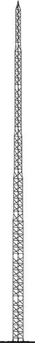Universal Tower 12-80