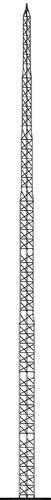 Universal Tower HD16-80