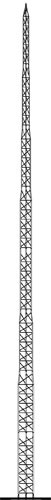 Universal Tower HD9-80