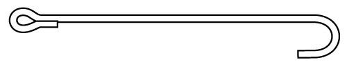 Rohn GAR30