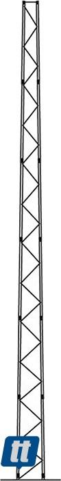 Rohn RSL60A16