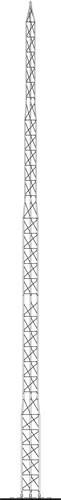 Universal Tower 7-50
