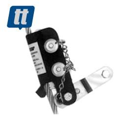 Rohn TTWG500-W/SC
