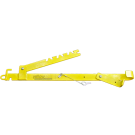 KF7P Metalwerks Yellowjack