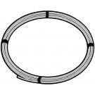 "Rohn 1/4""EHS X 1000 Guy Wire"